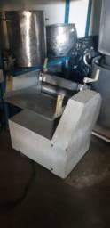 Cilindro industrial 30 cm SIEME