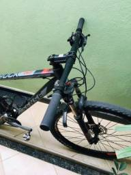 Vendo sense rock evo