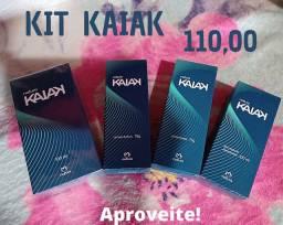 Kits Natura em Promoção!!!