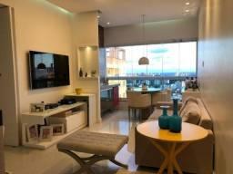 Apartamento para alugar com 3/4 em Horto bela vista, Salvador