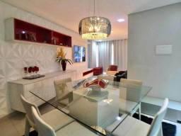 Casa a venda no Gurupi 230m²com 05 Suítes, Lazer (MKT)TR51143