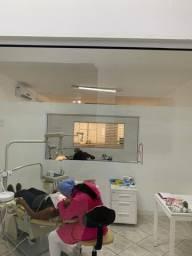 Vendo Clínica Odontológica Centro de Campinas