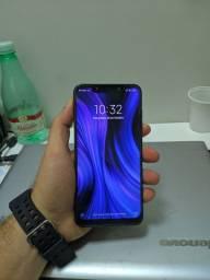 Xiaomi Pocophone F1 - Única Dona