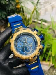 Relógios Invicta Top