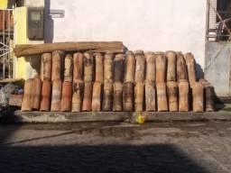 Telhado (lavo tá novo) pra vender rapidinho