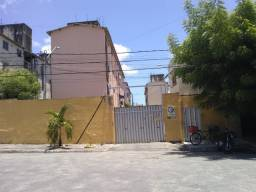 Apartamento Planalto Pici