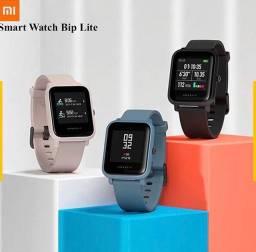 Smartwatch Amazfit Bip Lite A 1915 Xiaomi