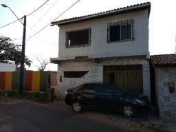 Casa de 2 Andares - Bairro Anil