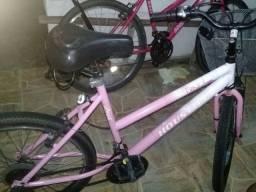 Bicicleta Houston Bristol