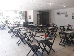 Vendo Restaurante Zona Norte Poa