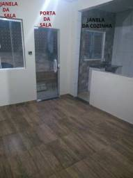 Vendo Casa a 10 min do Centro de Caxias com 2 Quartos