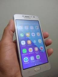 Samsung J2 PRIME TV 16gigas