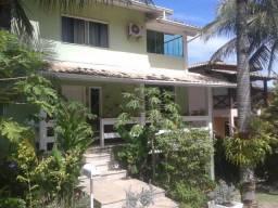 AL 6757A - Linda casa 5 quartos condomínio Ubá Itacoatiara