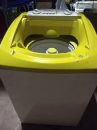 Máquina de lavar Consul 10kg leia o anúncio