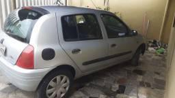 Clio 1.0 torro