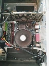 Kit DDR2