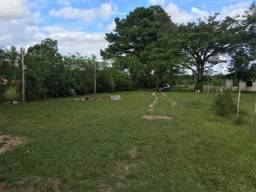 Alugo sítio na zona rural de Viamão
