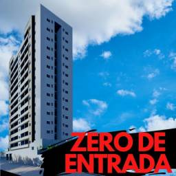 Título do anúncio: Lançamento apartamento na planta 2 e 3 dormitórios no Urbanova