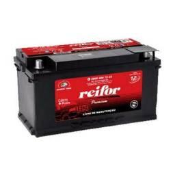 Bateria Reifor de 95 Amperes R$ 480,00