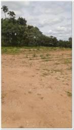 Terrenos em Bragança