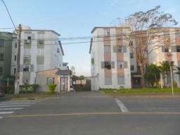 Título do anúncio: Apartamento para alugar com 2 dormitórios em Rondônia, Novo hamburgo cod:295682