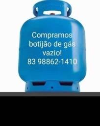 Vendo registro de gás 70 reais completo