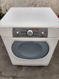 Secadora de roupa Brastemp 10 kg Ative vendo urgente (aceito cartão)