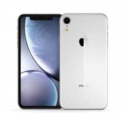 Iphone XR 64g lacrado
