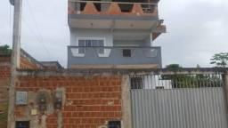 Casa para alugar com 3 dormitórios em Nelson costa, Ilhéus cod:18406