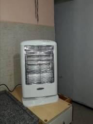 aquecedor ..woltagem 220