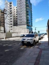 Apartamento para alugar com 2 dormitórios em Praia da costa, Vila velha cod:777A