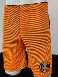 Shorts de timee