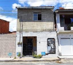 Título do anúncio: Vendo Casa na Av Washigson Luiz