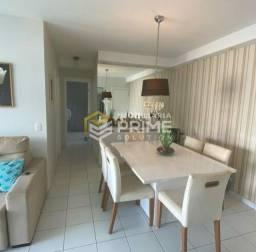 S- Apto com 2 quartos - 68 m² - Pronto p/ morar - Nascente