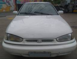 Hyundai Elantra 95
