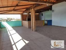 Apartamento com área Gourmet, Aluga para fins Residenciais ou Comerciais, 210 m² por R$ 1.