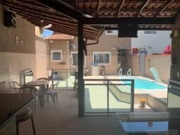 Casa para Venda em Niterói, Serra Grande, 4 dormitórios, 2 suítes, 2 banheiros, 2 vagas