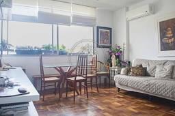 Apartamento à venda com 3 dormitórios em Ipanema, Rio de janeiro cod:892655