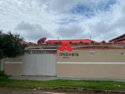 Casa com 2 dormitórios à venda, 130 m² por R$ 260.000,00 - Loteamento Novo Horizonte - Rio