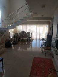 Casa de condomínio para alugar com 4 dormitórios cod:L14024