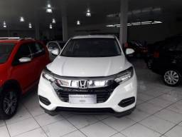 HR-V 2021/2021 1.8 16V FLEX LX 4P AUTOMÁTICO