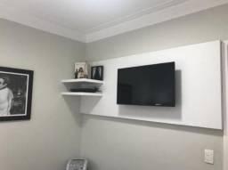 Apartamento à venda, 2 quartos, 1 suíte, 1 vaga, Jardim Dona Regina - Santa Bárbara D'Oest