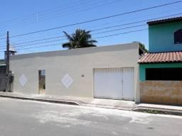 Casa Independente Alterosas R$ 450,00. Leia a descrição!