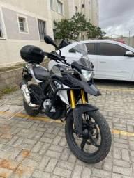 G 310 GS BMW