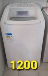 Vende-se uma máquina 11 kls