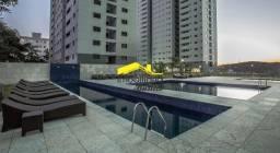 Apartamento para aluguel, 3 quartos, 1 suíte, 2 vagas, Betânia - Belo Horizonte/MG