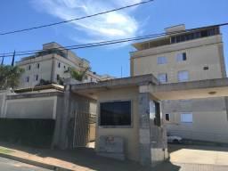 Aluga apartamento em Franca