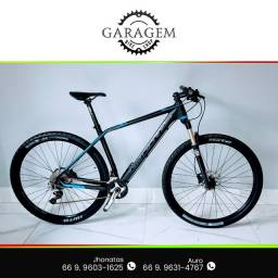 Bike / Bicicleta GROOVE CARBONO