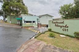 Apartamento para alugar com 2 dormitórios em Pilarzinho, Curitiba cod:15368001
