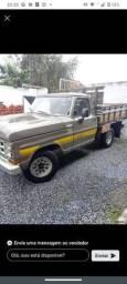 Vendo F-1000 1982